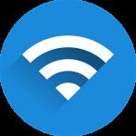 Wireless Network Setup